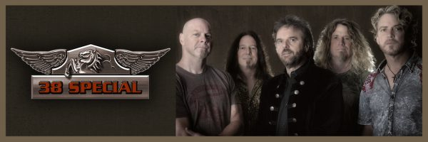 38 Special_New Web Size_1300x433