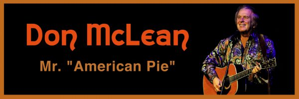 Don McLean_New Web Size_1300x433