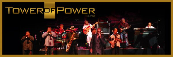 Tower of Power_New Web Size_1300x433
