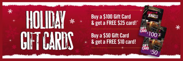 jergels-holiday-gift-cards_new-web-size