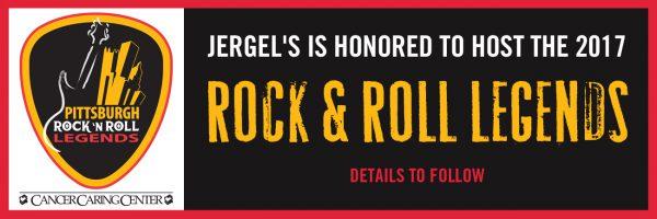 rock-roll-legends_new-web-size_1300x433