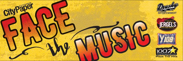Face the Music – Battle of the Bands