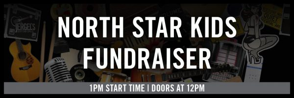 North Star Kids Fundraiser