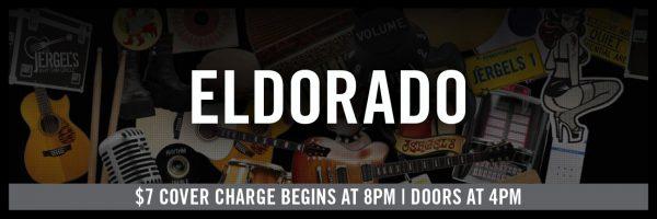 The Eldorado Band